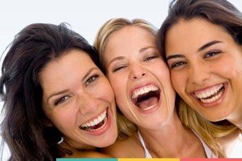 Definicion de la risa